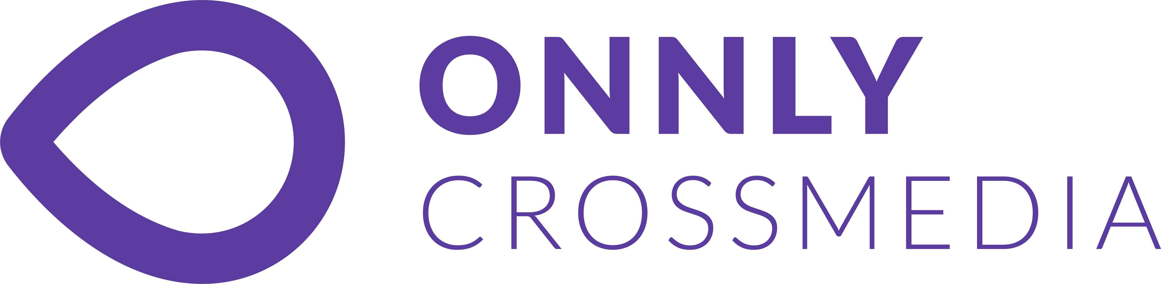 Onnly Crossmedia